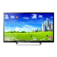 "Телевизор Sony LED 32"" 3D Smart TV Full HD 32W674A"