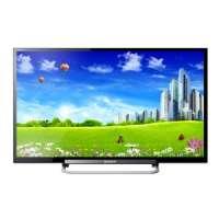 "kupit-Телевизор Sony LED 32"" 3D Smart TV Full HD 32W674A-v-baku-v-azerbaycane"