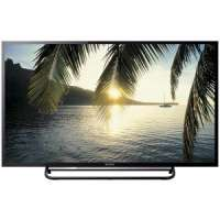 "Телевизор Sony LED 40"" Full HD KDL-40R483B"
