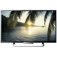 "Телевизор Sony LED 32"" Smart TV Full HD KDL-32W653"