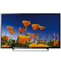 "Телевизор Sony LED 40"" Full HD KDL-40R470A"