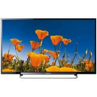 "Телевизор Sony LED 32"" HD KDL-32R420A"