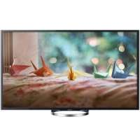 "Телевизор Sony LED 55"" 3D Smart TV 4K Ultra HD KD-55X8504A"
