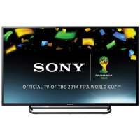 "Телевизор Sony LED 32"" HD KDL-32R433B"