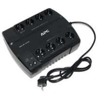 kupit-UPS APC Back ES 550 VA/ 330 V (BE550G-RS)-v-baku-v-azerbaycane