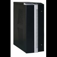 купить UPS İnform 30 KVA PYRAMID DSP 3/3 On-line