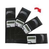 купить UPS İnform 5 KVA DSP MP 1/1 On-line