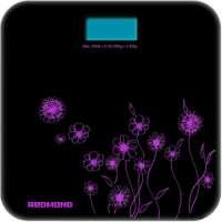 Весы Redmond RS-715(violet)