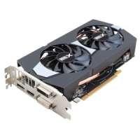 Видеокарта Sapphire Radeon R7 265