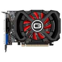 Видеокарта GAINWARD GTX650