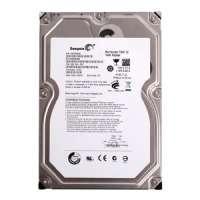 Внутренний HDD Seagate Barracuda 1TB / 7200 prm 12 / 64MB SATA 3 6GB/s