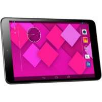 kupit-Планшет Alcatel One Touch Tab 8.0 P320X POP 8 3G (black)-v-baku-v-azerbaycane