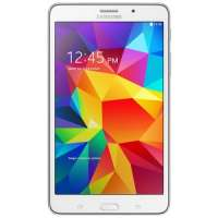 Планшетный компьютер Samsung Galaxy Tab 4 7.0 SM-T2310 Wi-Fi 8 Gb (white)