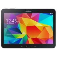 Планшет Galaxy Tab 4 10.1 SM-T531 16Gb Black