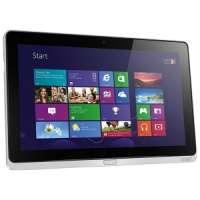 kupit-Планшет Acer Iconia Tab W701-53334G12AS 120 GB Silver-v-baku-v-azerbaycane