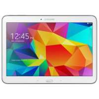 Планшет Galaxy Tab 4 10.1 SM-T531 16Gb White