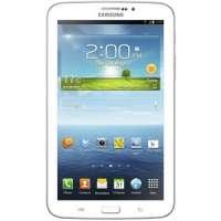 Планшетный компьютер SAMSUNG Galaxy TAB 3 7.0 SM T2110 8 GB (white)