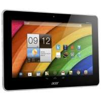 Планшет Acer Iconia Tab A3-A11-83891G03N 3G 32GB