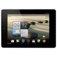 Планшет Acer Iconia A1-811-83891G01NW 16GB White