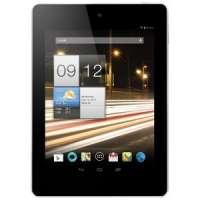 Планшет Acer Iconia A1-811-83891G01NG 16GB Grey