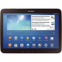 "Планшетный компьютер SAMSUNG Galaxy TAB 3 10.1"" (GT-P5200) gold brown (16GB)"