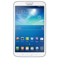 Планшетный компьютер Samsung Galaxy Tab 3 8.0 SM-T3100 16 Gb Wi-Fi white