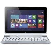 kupit-Планшет Acer Iconia Tab W511-27602G03ASS 32Gb-v-baku-v-azerbaycane