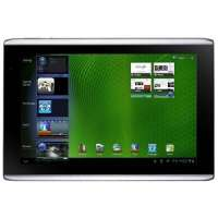 Планшет Acer Iconia Tab A501 64GB 3G