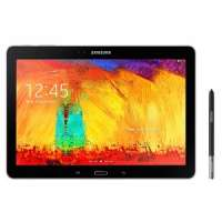 "Планшетный компьютер SAMSUNG Galaxy Note 10.1"" SM-P6010 32 GB black"