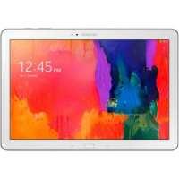 Планшетный компьютер SAMSUNG Galaxy Note Pro 12.2 P9010 32 GB white