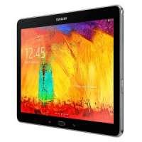 Планшетный компьютер SAMSUNG Galaxy Note Pro 12.2 P9010 32 GB black