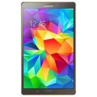 Планшетный компьютер Samsung Galaxy Tab S 8.4 SM-T705 16Gb 3G (silver)