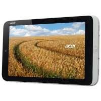 Планшет Acer Iconia Tab W3-810 32GB White