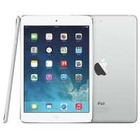 Планшет Apple iPad Air 16 Гб Wi-Fi (white)