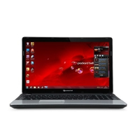 Ноутбук Packard Bell ENLV11HC-53216G75MNKS i5  17,3 (NX.C1DER.012)