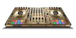 купить DJ оборудование в Баку