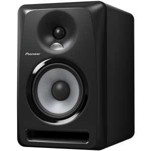 Колонка Pioneer  DJ Speaker (S-DJ50X)