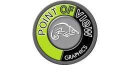 купить Point of View в Баку