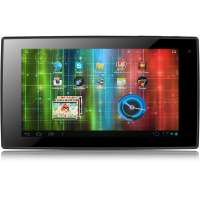 Planşet PRESTIGIO MultiPad 7.0 Ultra + (PMP3670B_RD)