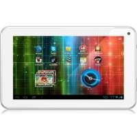 Planşet PRESTIGIO MultiPad 7.0 Ultra + (PMP3670B_WH)