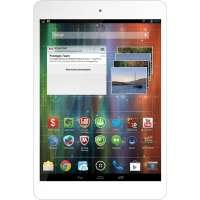 Planşet PRESTIGIO MultiPad 4 Quantum 7.85 3G (PMP5785C3G_WH_QUAD)