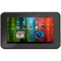 Planşet PRESTIGIO MultiPad 7.0 Prime Duo 3G (PMP7170B3G_DUO)