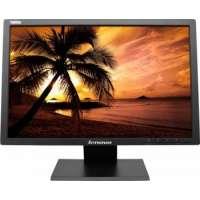 Monitor LCD  Lenovo ThinkVision LT2013s 19,5 (60ABAAT1EU)