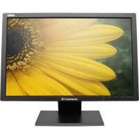 Монитор LCD Lenovo ThinkVision LT2024 20 (60B9HAT1EU)