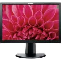Monitor LCD Lenovo ThinkVision LT2452p 24 (LT2452p)