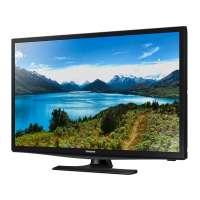Телевизор Samsung  UE32J4100AUXMS