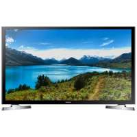 Телевизор Samsung  UE32J4500AKXMS