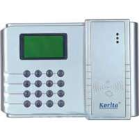 ACCESS CONTROL SYSTEMS Korlta (KET601CE)