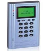 ACCESS CONTROL SYSTEMS Korlta (KET601GE)