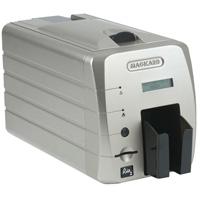 Принтер пластиковых карт (iD Card) Magicard Rio 2e (M9006-749)